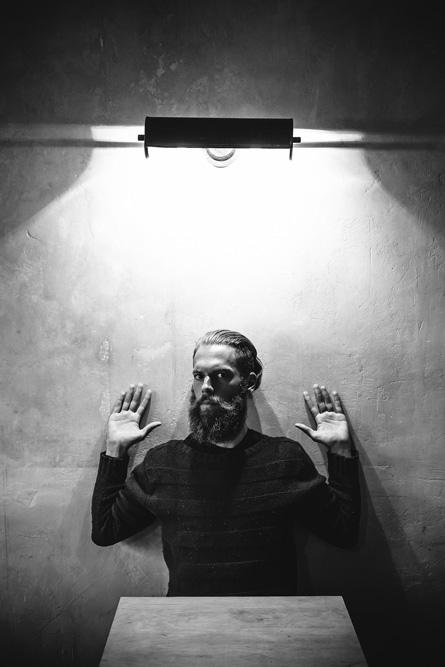 Portrait-Photography-Vollbeard-967