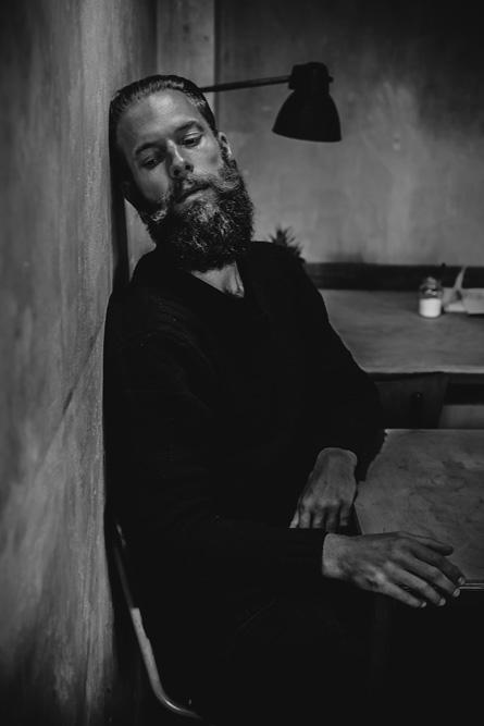 Portrait-Photography-Vollbeard-973