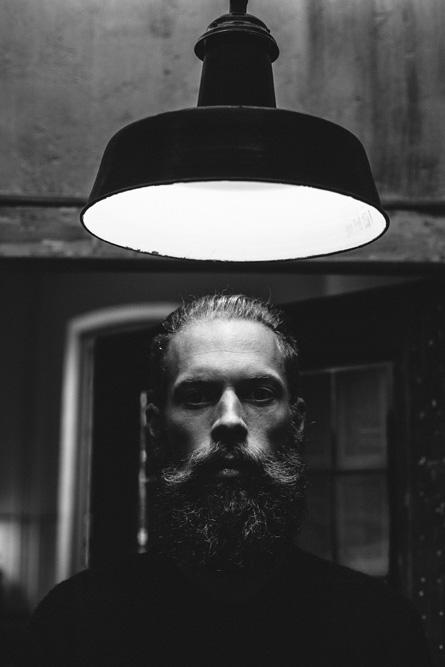 Portrait-Photography-Vollbeard-974