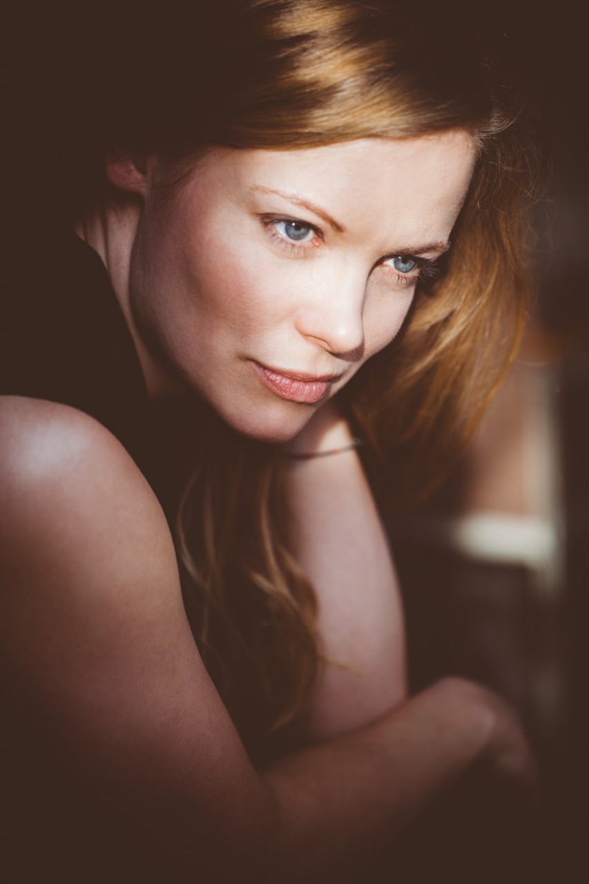 Synje-Norland-Portrait-Photography-Pic-11.jpg