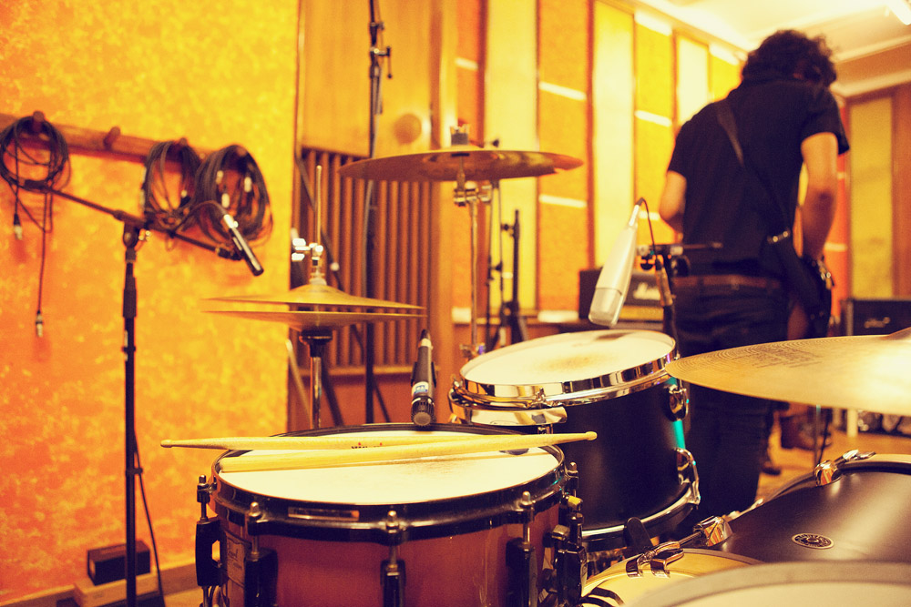 band-music-photography-me-tricone-studios-10