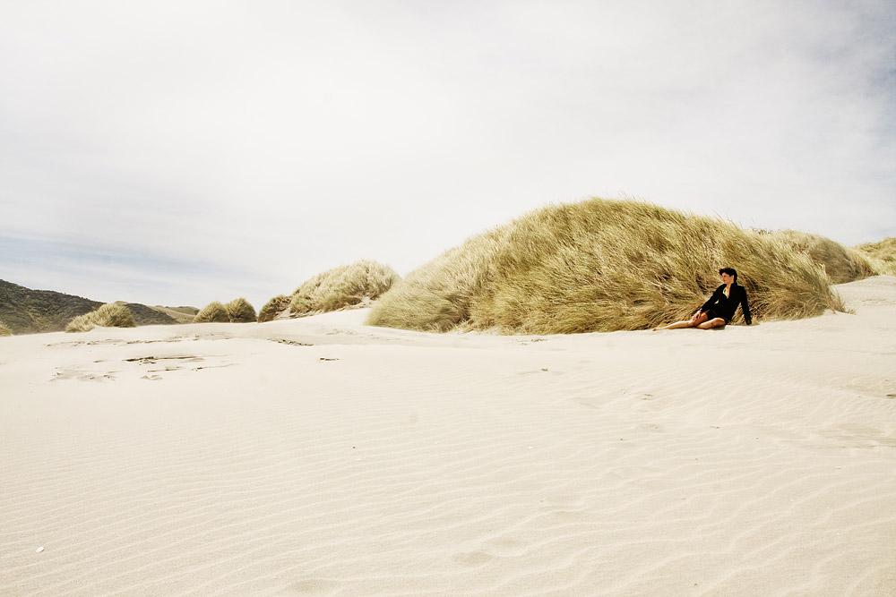portrait-photography-rike-wahariki-beach-new-zealand-01
