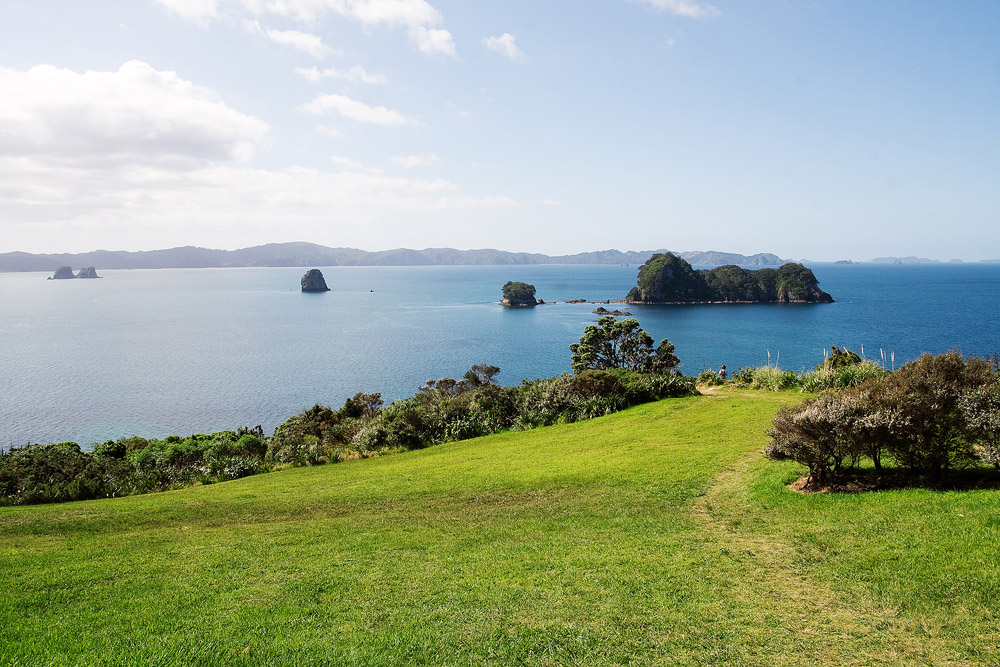 travel-photography-coromandel-new-zealand17