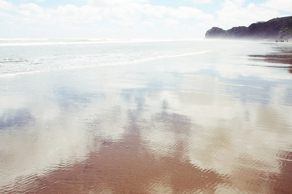 travel-photography-piha-new-zealand-10